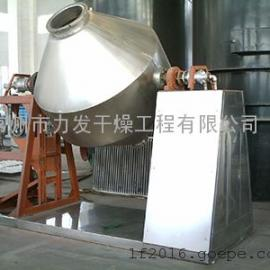 粉体洗涤剂干燥机