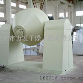 内加热碳粉专用干燥机