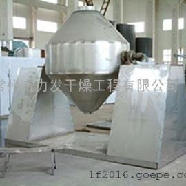 电磁材料专用干燥机烘干设备