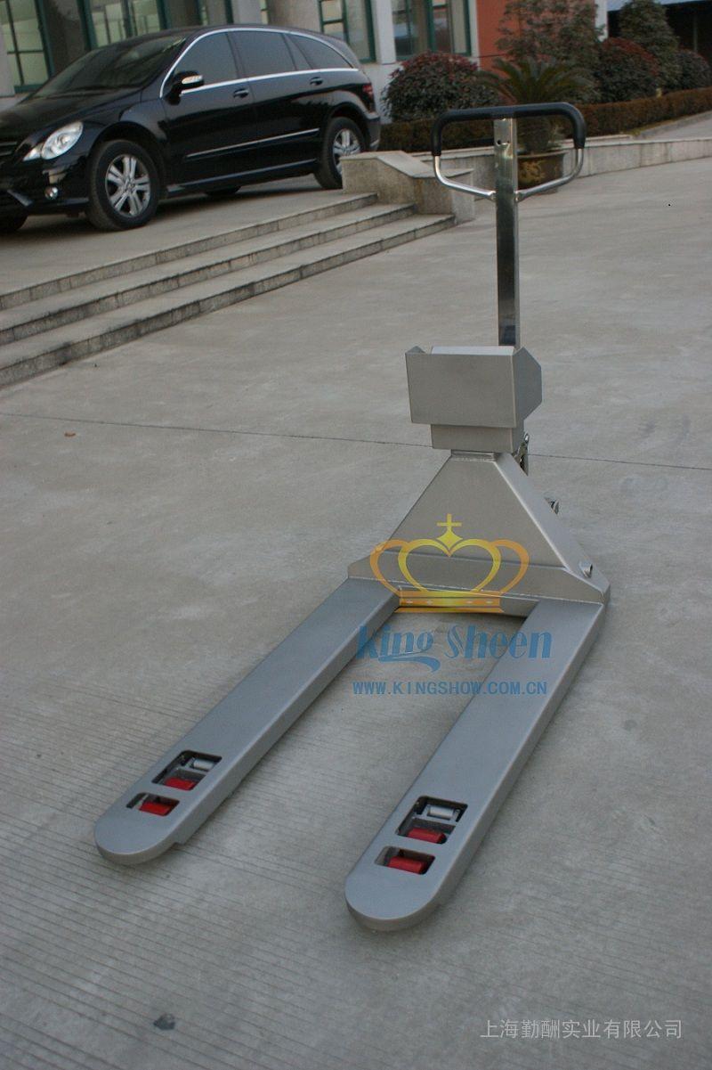 1.5吨打印搬运车(卢湾)1吨打印搬运车(上海)N