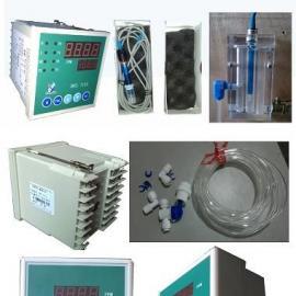 在线余氯检测仪,余氯在线检测仪XHCL-7136