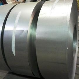 直流电机硅钢片|宝钢取向硅钢片/B27P095