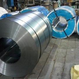 宝钢B35P125 高磁感型取向电工钢 硅钢-取向硅钢 1