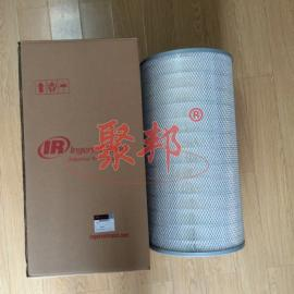『特惠供应』39333372英格索兰空气滤芯_进口韩国奥斯龙滤纸