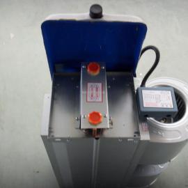 库存现货水冷风机盘管机组 厂家直销风机盘管表冷器 FP-WA-102