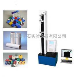 薄膜热封强度试验机QB/T2358,薄膜抗拉试验机