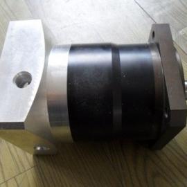 慧控生产精密行星减速机PLF090 数控冲床机专用减速机