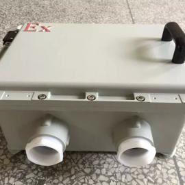 防爆行灯变压器