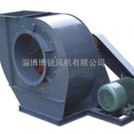 两吨锅炉引风机(2吨)