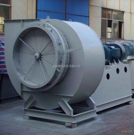 四吨锅炉引风机(4吨)