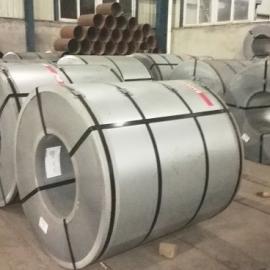 供应宝钢取向硅钢 变压器用硅钢板卷 B23p085电工钢