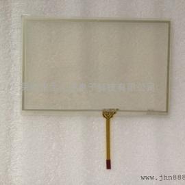 光洋用控制面板 触摸屏 触摸板 玻璃板销售
