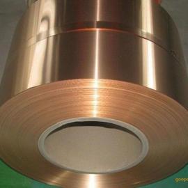 惠州0.1mm磷铜带厂家,磷铜弹片,0.15mm磷铜带价格