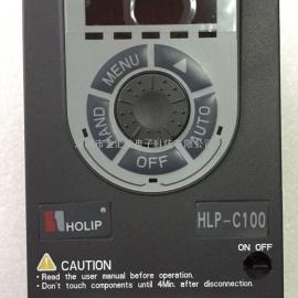 HLP-C100海利普变频器维修