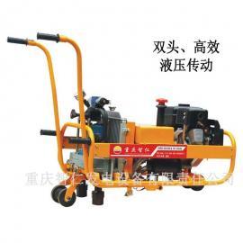 重庆智仁700n内燃钢轨双头螺栓扳手