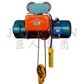 热销小型电动葫芦 长期供应优质遥控电动葫芦