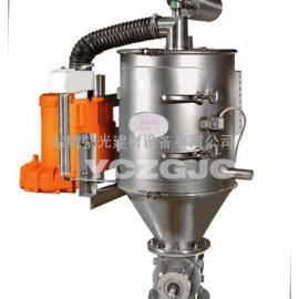 ZGXF-5 负压吸料机