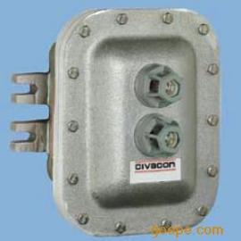 CIVACON 8030系列接地确认控制器