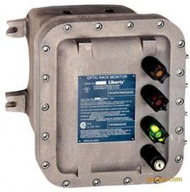 OPW 8460系列光学-热感应控制系统