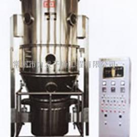 氧化铁黑专用干燥机烘干机