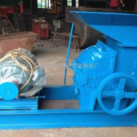 河南锤式打砂机常用型号