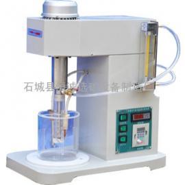高效XJT系列黄金浸出式搅拌机恒诚尖端品质