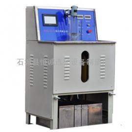 除铁就用江西恒诚牌XCSQ50*70型湿法强磁选机