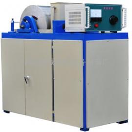 工业设备(江-西恒诚)实验电磁温法鼓式磁选机批发报价