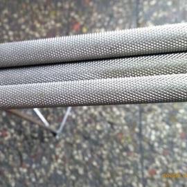 国标网纹滚花铝棒厂家,东莞7.0mm直纹拉花铝棒价格