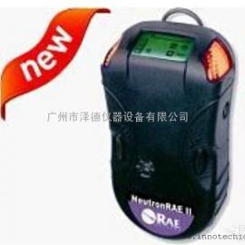 美国RAE PRM-3021 χ、γ、中子射线快速检测仪