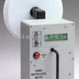 美国Global Water WL650 声波井水水位测量仪