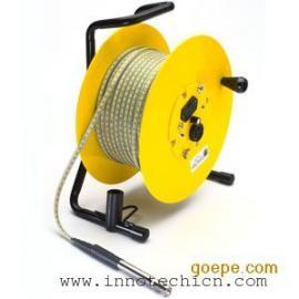 美国Global Water WL500 井水水位测量仪