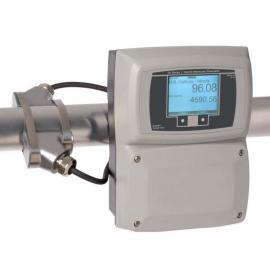 美国Global Water FM500 超声波流量计