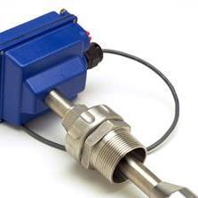 美国Global Water TX101,TX201,TX115,TX215 插入式涡轮流量计