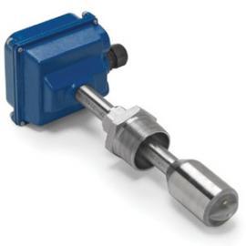 美国Global Water EX100, EX200 插入式电磁流量传感器