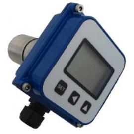 美国Global Water EX81,EX82,EX83 插入式电磁流量计