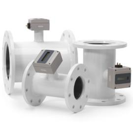 美国Global Water WMX101, WMX104 电磁流量计