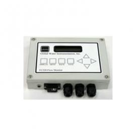 美国Global Water FC220 明渠流量监测仪