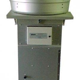 美国Tisch TE-6070DV 可吸入颗粒物2.5监测仪 PM2.5大气采样器