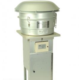 美国Tisch TE-6070DV 大流量PM10大气采样器