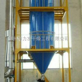 椰子混合物专用喷雾干燥机烘干设备