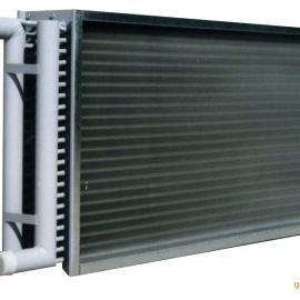 纺织表冷器 中央空调表冷器
