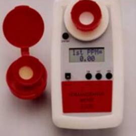 美国ESC Z-300 手持式甲醛检测仪