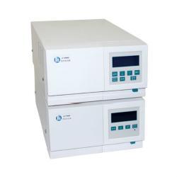 科捷 LC600A等度液相色谱仪