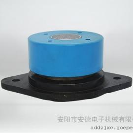 专业生产电动振动器ZDQ-25 安德电子机械有限公司