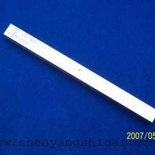 硬度条 标准硬度条 锤击硬度条