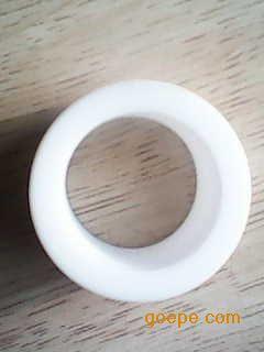 聚四氟乙烯塑料轴承