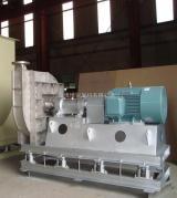 MJG200-900煤气加压风机