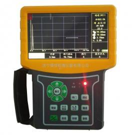 RJ620数字超声波探伤仪/金属焊缝探伤仪