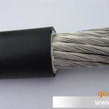 FDES风能电缆